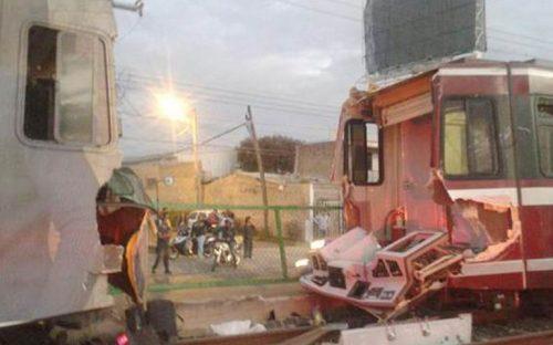 choque-de-trenes-ligeros-en-guadalajara-deja-23-heridos