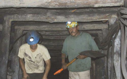 cierran-minas-de-sinaloa