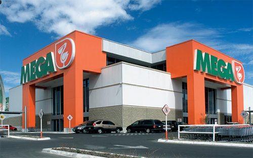 comercial-mexicana-vende-sus-160-tiendas-de-autoservicio-a-soriana
