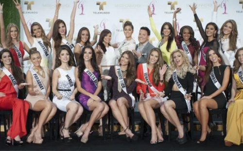 conoce-a-las-candidatas-de-habla-hispana-de-miss-universo-2015