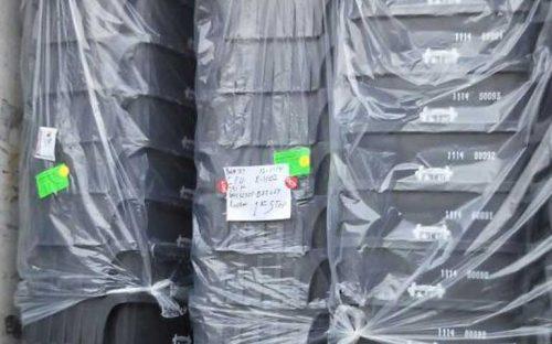 distribuye-semanay-contenedores-ecologicos