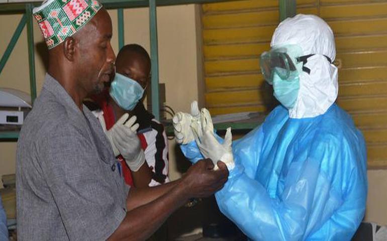 comienzan-pruebas-de-s-vacunas-para-ebola