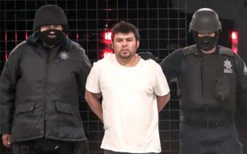 el-cepillo-rendira-hoy-declaracion-por-caso-ayotzinapa