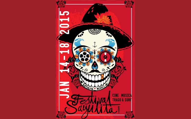 el-festival-de-sayulita-vuelve-recargado