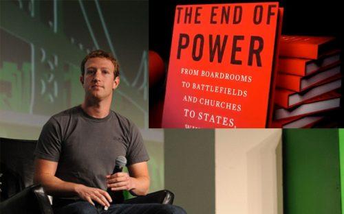 el-fin-del-poder-primer-libro-del-club-de-lectura-en-facebook