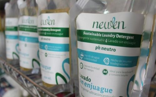 en-jalisco-crean-un-detergente-biologico