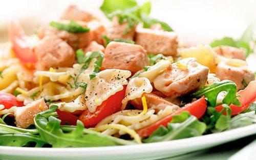 ensalada-de-salmon-al-grill