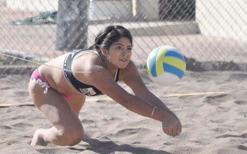escasa-participacion-en--voleibol-de-playa