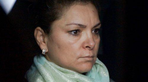 encarcelan-en-nayarit-a-la-esposa-del-autor-intelectual-del-ataque-y-desaparicion-de-normalistas