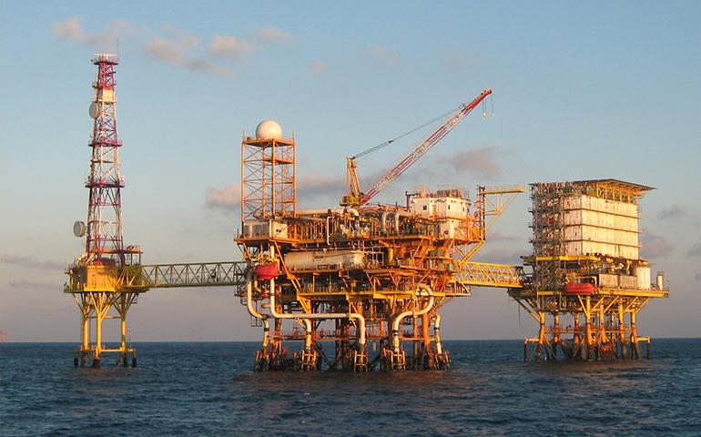 estados-unidos-vendera-petroleo-a-mexico