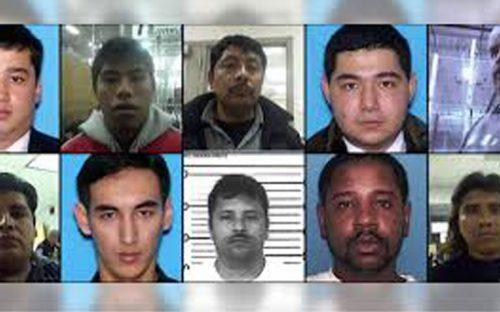 eua-incluye-a-dos-mexicanos-en-lista-de-delincuentes-mas-buscados-por-trata