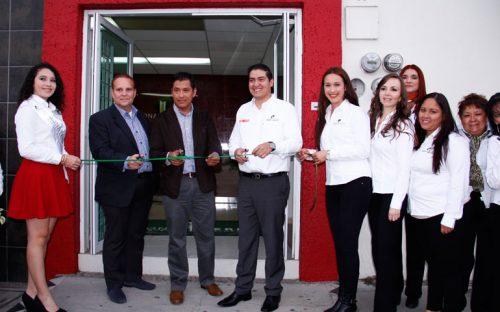 exitosa-apertura-de-las-oficinas-bonaterra-habitat-residencial2