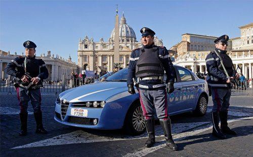extreman-seguridad-en-el-vaticano-ante-amenaza-terrorista