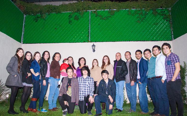 familia-moreno-celebra-la-navidad18