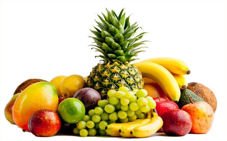 5-frutas-que-nos-hacen-mas-jovenes