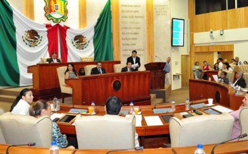 garantiza-congreso-la-participacion-de-mujeres-indigenas-en-elecciones