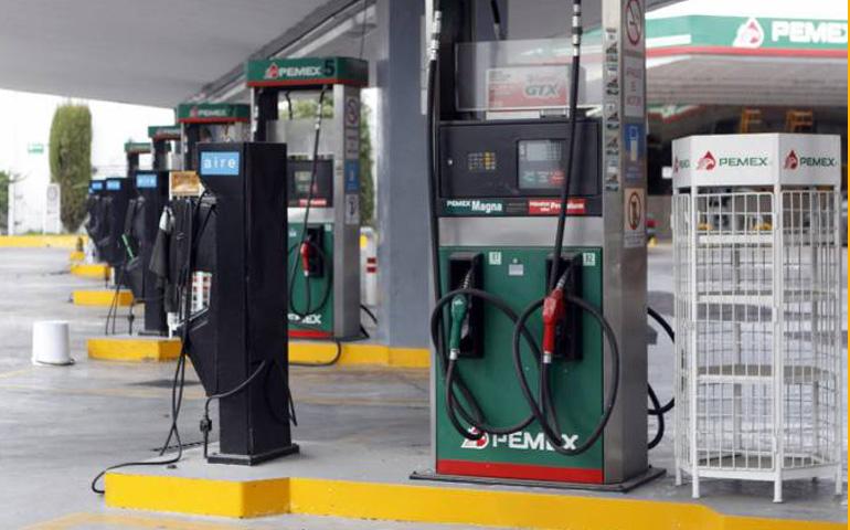 ciudad-juarez-cuenta-con-la-gasolina-mas-barata-de-mexico