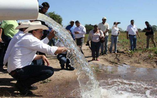 gestiona-gobernador-liberar-adeudo-en-el-pago-de-agua-a-todos-los-ayuntamientos