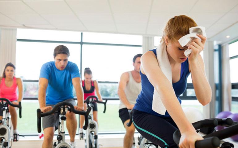 hacer-ejercicio-en-ayunas-para-adelgazar