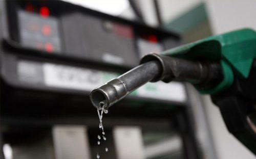 hacienda-descarta-mas-aumentos-a-la-gasolina-en-2015
