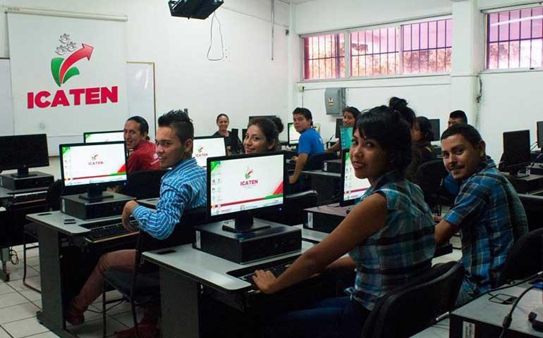 icaten-cuenta-con-nuevo-equipo-de-computo