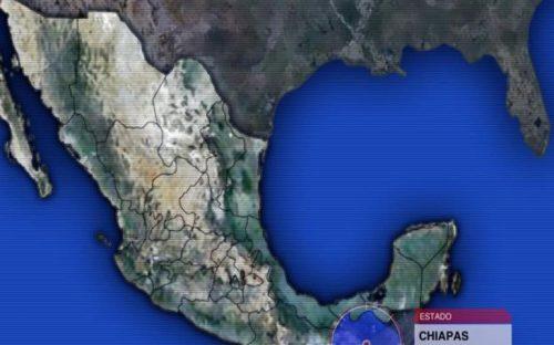 sismo-de-5-5-grados-sacude-chiapas