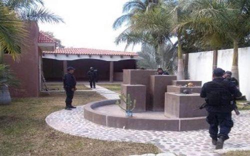 aseguran-mas-inmuebles-del-chayo-y-kike-plancarte-en-michoacan