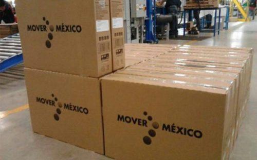 ine-ordena-retirar-logo-de-mover-a-mexico-en-cajas-de-televisores
