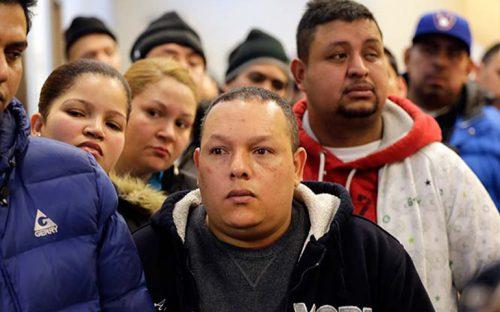 inmigrantes-en-ny-podran-tener-identificacion-oficial