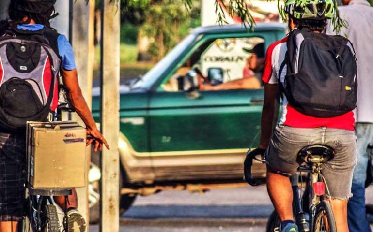 la-bici-se-vuelve-generador-de-empleo-en-tepic
