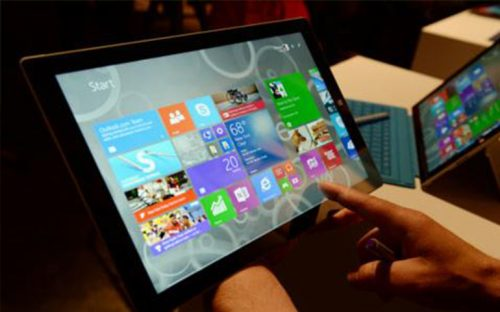 libera-microsoft-apps-de-office-para-tabletas-con-android