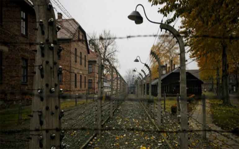 lideres-internacionales-conmemoran-70-anos-del-holocausto