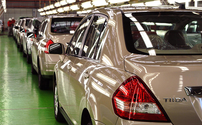 llegan-las-nuevas-tarifas-para-impuesto-a-vehiculos-nuevos