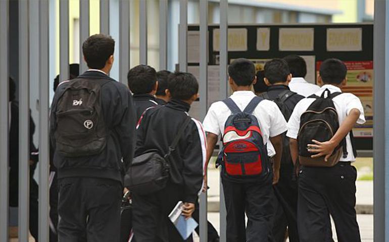 manana-regresan-a-clases-mas-de-26-millones-de-alumnos