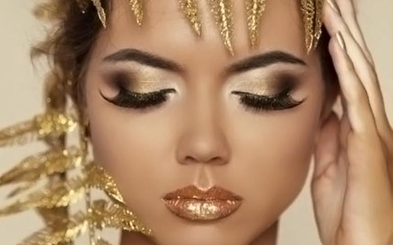 maquillaje-que-reinara-este-2015