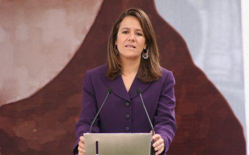 margarita-zavala-se-registra-para-diputada-federal-por-el-pan