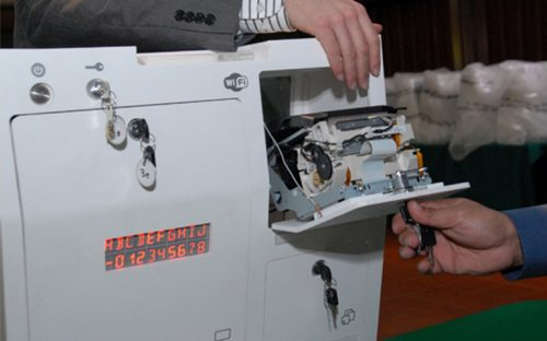 mas-cambios-en-las-elecciones-de-este-ano-ine-probara-la-urna-electronica