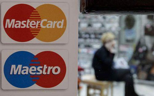 mastercard-sera-la-primera-tarjeta-de-credito-en-operar-en-cuba