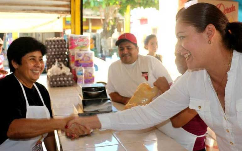 mejorara-fatima-del-sol-gomez-las-condiciones-del-mercado-municipal