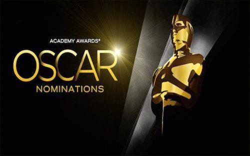 mexicanos-nominados-a-los-premios-oscar-2015