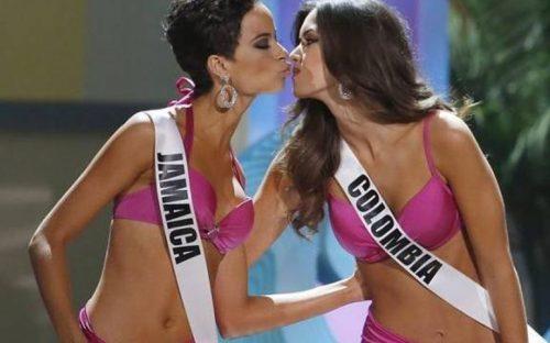 miss-universo-y-miss-jamaica-se-besaron-en-la-boca