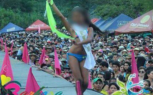 polemico-concurso-de-belleza-infantil-en-colombia