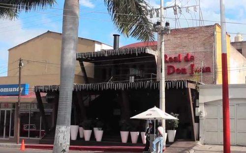 multa-profeco-a-restaurantes-de-tepic