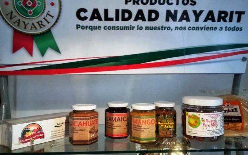 nayarit-amplia-sus-productos-para-exportar