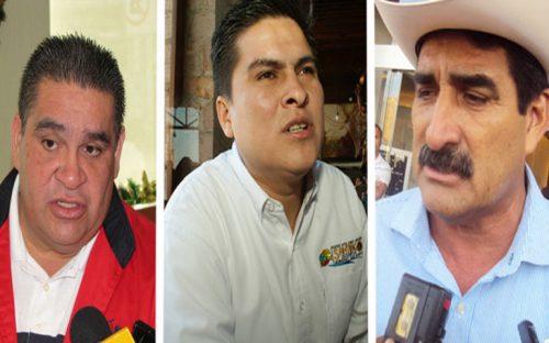 no-aparecen-700-millones-de-pesos-citan-a-todos-los-ex-alcaldes-de-nayarit-a-declarar