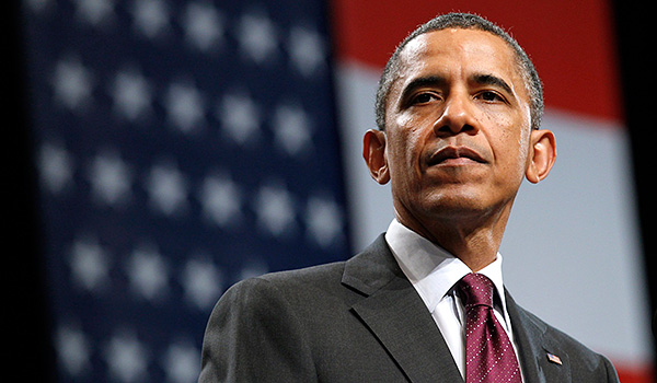 propodra-obama-plan-de-estudios-superiores-gratuito