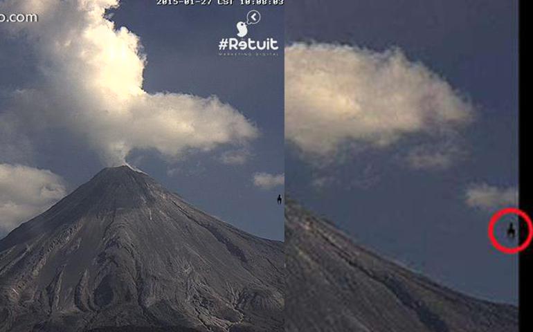 ovni-vigila-actividad-del-volcan-de-colima