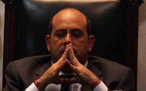 panistas-acusados-por-corrupcion-y-fraude