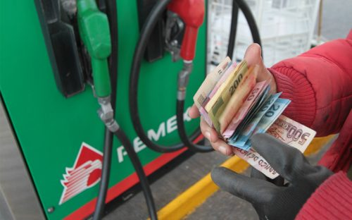 pase-lo-que-pase-no-aumentara-precio-de-gasolinas