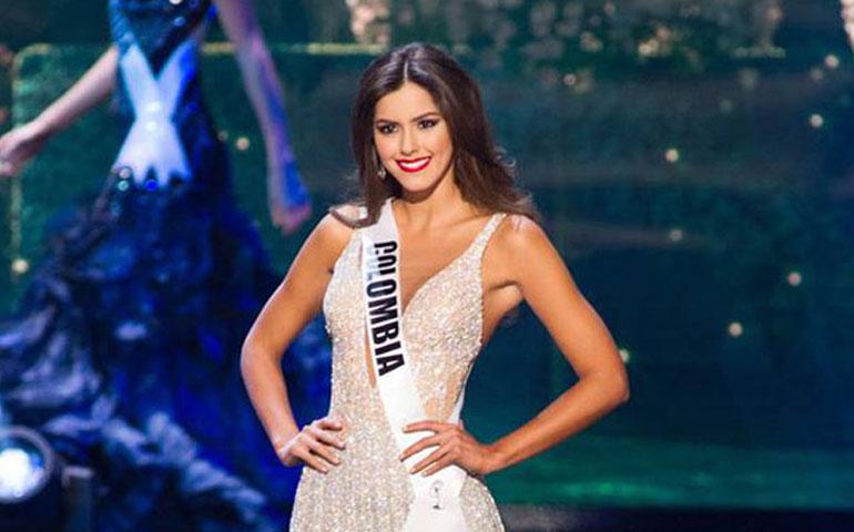 paulina-vega-de-colombia-es-miss-universo-2015